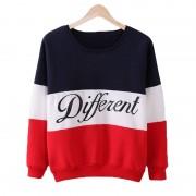 New-Spring-Autumn-Winter-Hoody-Women-Clothing-Casual-Pullovers-Long-Sleeve-O-Neck-Sweatshirts-Women-Hoodies-2