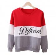 New-Spring-Autumn-Winter-Hoody-Women-Clothing-Casual-Pullovers-Long-Sleeve-O-Neck-Sweatshirts-Women-Hoodies-3