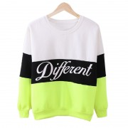 New-Spring-Autumn-Winter-Hoody-Women-Clothing-Casual-Pullovers-Long-Sleeve-O-Neck-Sweatshirts-Women-Hoodies-4