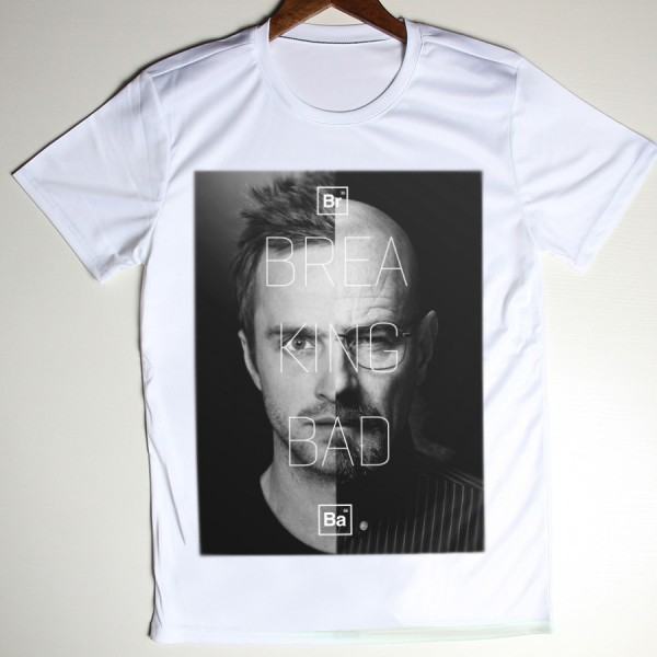 New-Summer-Men-T-Shirts-Faces-Breaking-Bad-Top-Walter-White-t-Shirt-Pinkman-Heisenberg-Fitness-1