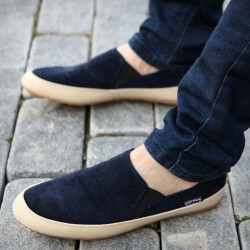 New-summer-Spring-England-Fashion-Men-shoes-Zapato-Casual-shoes-Loafer-flats-Slip-on-shoes-1320-1