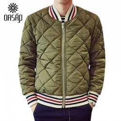 OASAP-2015-men-s-coat-Vintage-Stand-Collar-Zipper-Closure-Padded-Men-Jacket-hot-sale-autumn-1