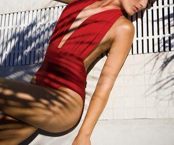 One-Piece-Swimsuit-Red-Monokini-Women-Brazilian-Halter-Bathing-Suit-Fashion-Sexy-Swimsuit-Women-Swimwear-1336-1
