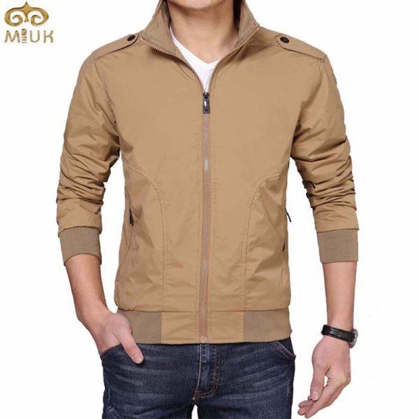 Plus-Size-Sport-Jacket-Men-5XL-4XL-Black-Khaki-Solid-Manteau-Homme-Brand-Shoulder-Board-Design-1