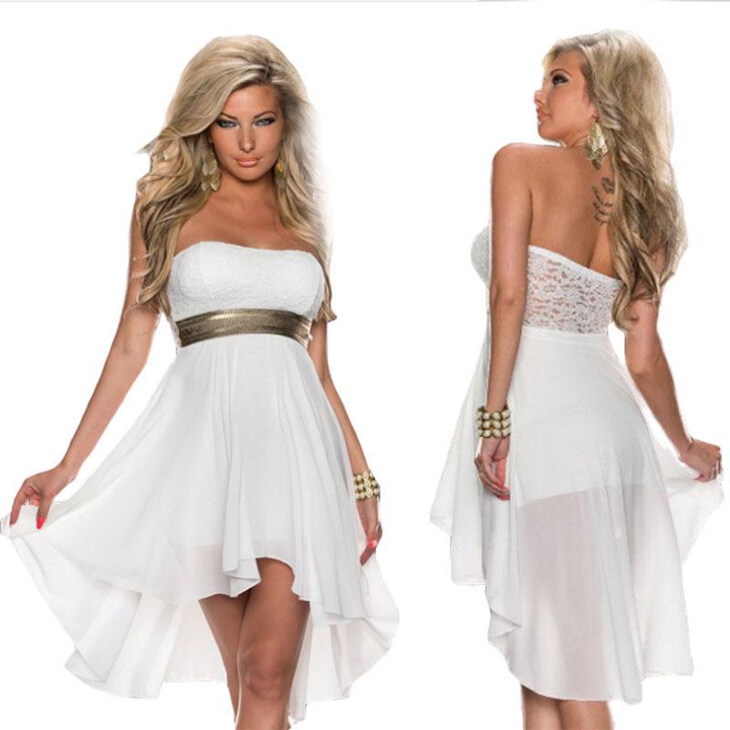Купить Платье С Открытыми Плечами Черное