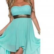 Sexy-Dress-2015-Aliexpress-Hot-Sold-Summer-Dress-Women-Short-Plus-Size-Dress-Irregular-Strapless-Chiffon-2