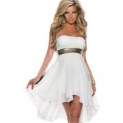 Sexy-Dress-2015-Aliexpress-Hot-Sold-Summer-Dress-Women-Short-Plus-Size-Dress-Irregular-Strapless-Chiffon-3