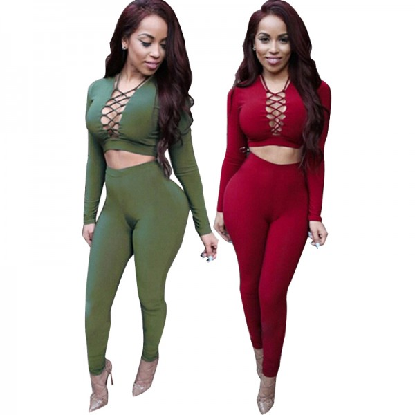 Sexy-Rompers-Womens-Jumpsuit-2016-Long-Sleeve-Criss-Cross-Overalls-For-Women-Bodysuit-Cotton-Bodycon-Playsuits-1