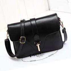 Small-bag-2015-fashion-vintage-messenger-bag-shoulder-bag-women-s-kk-mng-bag-women-s-1