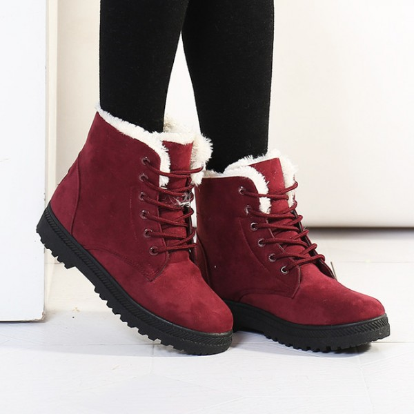 Snow-Boots-Fashion-Women-Boots-Botas-Mujer-Fur-Winter-Snow-Boots-Women-Ankle-Boot-Winter-Shoes-1