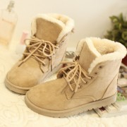 Snow-Boots-Fashion-Women-Boots-Botas-Mujer-Fur-Winter-Snow-Boots-Women-Ankle-Boot-Winter-Shoes-2