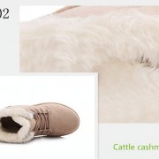 Snow-Boots-Fashion-Women-Boots-Botas-Mujer-Fur-Winter-Snow-Boots-Women-Ankle-Boot-Winter-Shoes-4