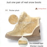Snow-Boots-Fashion-Women-Boots-Botas-Mujer-Fur-Winter-Snow-Boots-Women-Ankle-Boot-Winter-Shoes-5