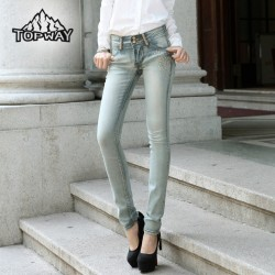 Stylish-Cotton-Femme-Denim-Pants-Straight-Leg-Sexy-Skinny-Jeans-Woman-Trousers-Anti-Abrasion-Women-Pantalones-1