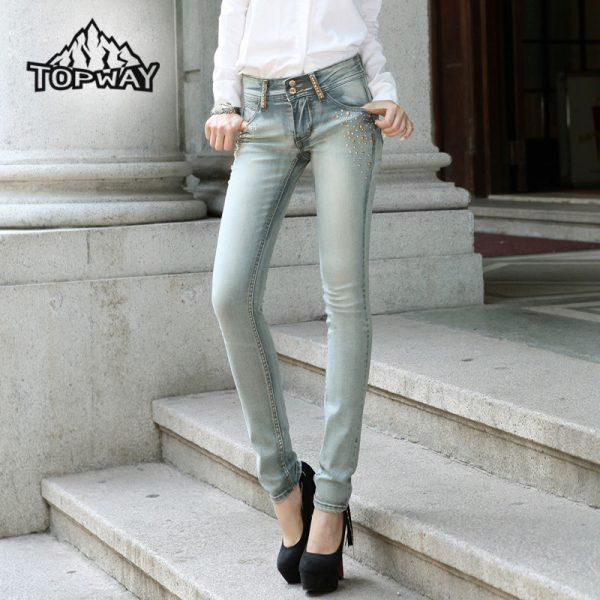 Stylish-Cotton-Femme-Denim-Pants-Straight-Leg-Sexy-Skinny-Jeans-Woman-Trousers-Anti-Abrasion-Women-Pantalones-1