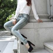 Stylish-Cotton-Femme-Denim-Pants-Straight-Leg-Sexy-Skinny-Jeans-Woman-Trousers-Anti-Abrasion-Women-Pantalones-2