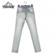 Stylish-Cotton-Femme-Denim-Pants-Straight-Leg-Sexy-Skinny-Jeans-Woman-Trousers-Anti-Abrasion-Women-Pantalones-3