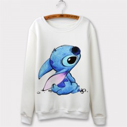 Sudaderas-Mujer-2015-Casual-Stitch-Cartoon-Print-Tracksuit-women-sweatshirt-hoodies-pullovers-O-neck-sport-moleton-1