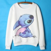 Sudaderas-Mujer-2015-Casual-Stitch-Cartoon-Print-Tracksuit-women-sweatshirt-hoodies-pullovers-O-neck-sport-moleton-2