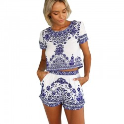 Summer-Jumpsuit-Sexy-Print-Bodysuit-Women-Jumpsuits-Ladies-Overall-Monos-For-Women-Macacao-Feminino-Women-Two-1