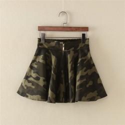 Summer-Style-Womans-Mini-Skirts-Casual-Camouflage-Tutu-Skirt-Lady-Pleated-High-Waist-Skirt-Saias-Femininas-1