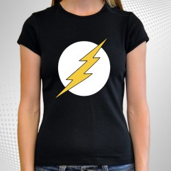 The-Flash-Big-Bang-Theory-t-shirts-Women-Fashion-Slim-Fit-Female-T-Shirts-Schrodinger-s-1