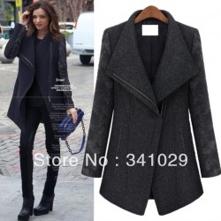 The-new-winter-2014-ms-coat-of-wool-woolen-cloth-coat-women-long-coat-free-shipping-1