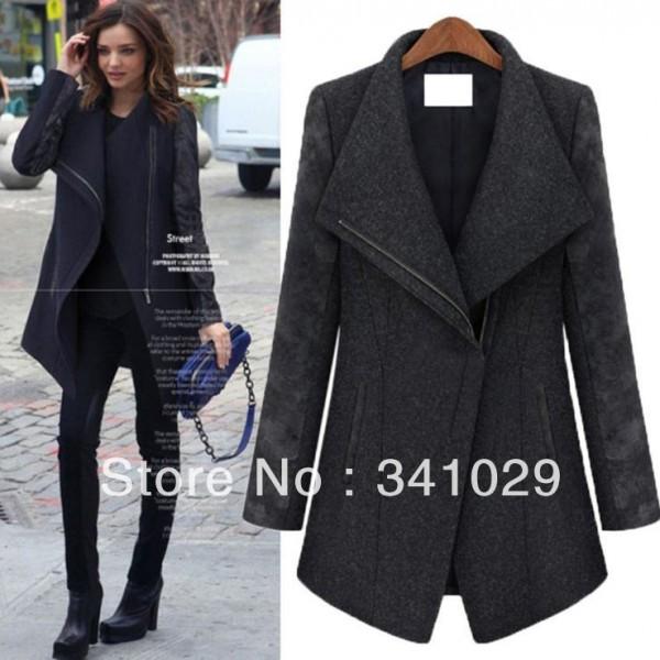 The-new-winter-2014-ms-coat-of-wool-woolen-cloth-coat-women-long-coat-free-shipping-1