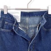 Vintage-High-Waist-Jeans-Women-Denim-Pants-New-Slim-Boyfriend-Pants-Capris-Trousers-Fits-Lady-Jeans-4