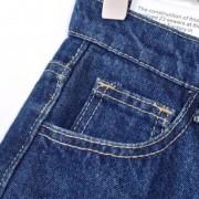 Vintage-High-Waist-Jeans-Women-Denim-Pants-New-Slim-Boyfriend-Pants-Capris-Trousers-Fits-Lady-Jeans-5