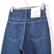 Vintage-High-Waist-Jeans-Women-Denim-Pants-New-Slim-Boyfriend-Pants-Capris-Trousers-Fits-Lady-Jeans-6