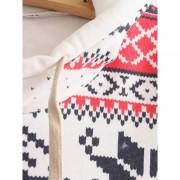 White-Christmas-Hoodies-Geomrtric-Print-Sweatshirt-Long-Sleeve-Front-Pocket-Loose-Casual-Top-2016-Autumn-Winter-4