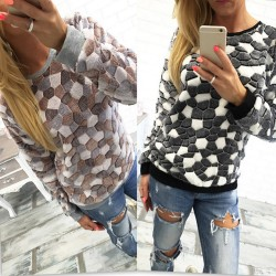 Winter-Fashion-Women-Fluffy-Fleece-Warm-Hoodie-Stone-Pattern-Sweatshirts-Long-Sleeve-Casual-Jumper-Lady-Crewneck-1