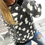 Winter-Fashion-Women-Fluffy-Fleece-Warm-Hoodie-Stone-Pattern-Sweatshirts-Long-Sleeve-Casual-Jumper-Lady-Crewneck-5