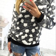 Winter-Fashion-Women-Fluffy-Fleece-Warm-Hoodie-Stone-Pattern-Sweatshirts-Long-Sleeve-Casual-Jumper-Lady-Crewneck-6
