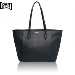 Women-Bag-New-MNG-Brand-Design-Embossed-Candy-Color-Women-PU-Leather-Handbags-Fashion-Shoulder-Bags-1
