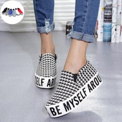 Women-Casual-Shoes-2015-Spring-Autumn-New-Canvas-Elastic-With-Thick-Bottom-6-Colors-Shoes-Women-1