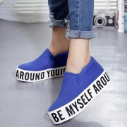 Women-Casual-Shoes-2015-Spring-Autumn-New-Canvas-Elastic-With-Thick-Bottom-6-Colors-Shoes-Women-2