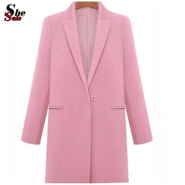 Women-Coats-Winter-Fashion-Casual-European-Style-Desigual-Hot-Sale-Lapel-Long-Sleeve-Pockets-Woolen-Coat-1