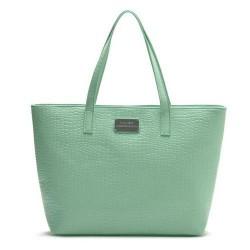 Women-Handbag-Handbags-Hot-New-2015-Mng-Stone-for-Grain-Soft-Pu-Color-Mango-Shoulder-Bag-1