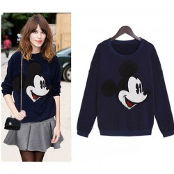Women-Hipster-Hoodies-Cartoon-Mickey-Sweatshirt-Blue-Gray-Tracksuit-Printed-Mouse-Kawaii-College-Harajuku-1