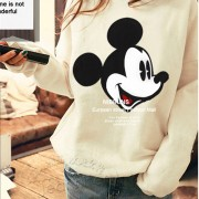 Women-Hipster-Hoodies-Cartoon-Mickey-Sweatshirt-Blue-Gray-Tracksuit-Printed-Mouse-Kawaii-College-Harajuku-3