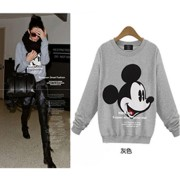 Women-Hipster-Hoodies-Cartoon-Mickey-Sweatshirt-Blue-Gray-Tracksuit-Printed-Mouse-Kawaii-College-Harajuku-5