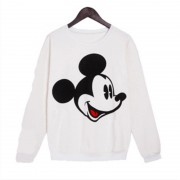 Women-Hipster-Hoodies-Cartoon-Mickey-Sweatshirt-Blue-Gray-Tracksuit-Printed-Mouse-Kawaii-College-Harajuku-6