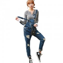 Women-Hole-Washed-Denim-Jumpsuit-Overalls-2015-New-Ladies-Casual-Skinny-Girls-Pants-Rompers-Plus-size-1