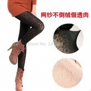 Women-Plus-Size-Fashions-Leggings-xxl-Wholesale-In-YIWU-Winter-Warm-Thick-Velvet-Leggings-With-2
