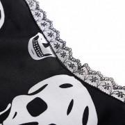 Women-Summer-Casual-Mini-Cute-Beach-Dress-Skull-Print-Strap-Dresses-Backless-Dress-Empire-vestidos-3