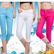Women-s-pants-Sexy-Spring-elastic-candy-colored-pencil-Pants-Jeans-7-points-women-s-jeans-3