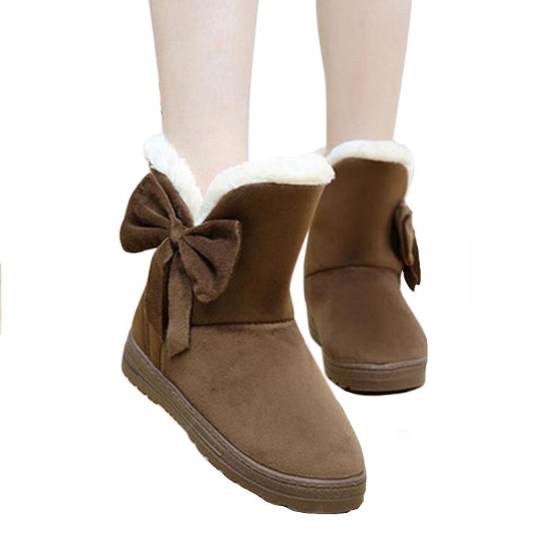 Обувь на Садоводе Купить обувь на Садоводе недорого