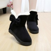 Women-warm-winter-snow-boots-fur-snow-boots-women-shoes-integration-bow-female-snow-boots-5